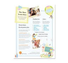 dlayouts blog free tutorial graphic design templates
