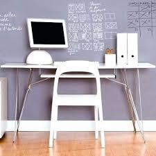 couleur peinture bureau couleur pour bureau quelle couleur pour un bureau couleur peinture