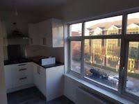 Two Bedroom Flat To Rent In Hounslow Property To Rent In Hounslow London Flats And Houses To Rent