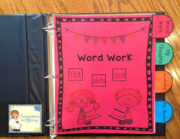 Guided Reading How To Organize Guided Reading Organization Can T Find Substitution For Tag