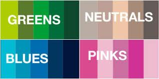 pantone colors new pantone colors 2016 color trends