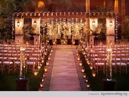 32 best wedding ceremony decor images on pinterest wedding
