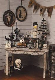 best 25 victorian halloween ideas on pinterest zombie bride
