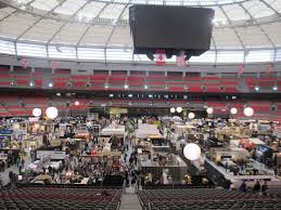 Home Design Us by Come See Us At The Vancouver Home Design Show Megapro Tools
