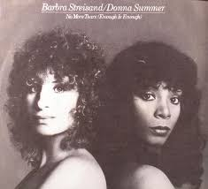 song niagara by barbra streisand the of marvin