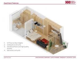 Studio Apartment Floor Plan Design Designeer Paul Studio Apartment Floor Plans