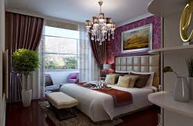 bedroom s dgmagnets com coolest bedroom s with additional decorating home ideas with bedroom s