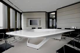Simple Office Table And Chair Home Office Nice Simple Design Of The Modern Office Tables And