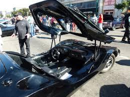 porsche 917 kit car sterling kit car project 7 pinterest kit cars cars and