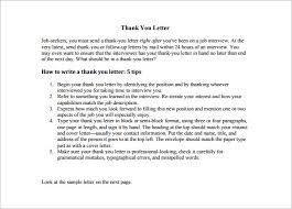 how to write a good and touching thank you letter to teacher