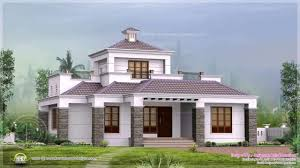 Plans For 1500 Sq Ft House Kerala Style House Plans Below 1500 Sq Feet Youtube
