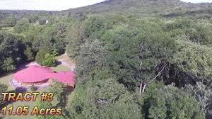 Tract Home by Poor House Tract 3 11 05 Acres With Home Youtube