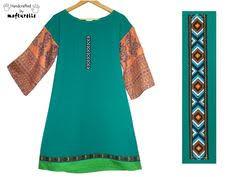 rochie etno rochie etno chic rochie motive populare costum popular made by