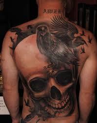 best tattoos inthe world for men best tattoos for men tattoos