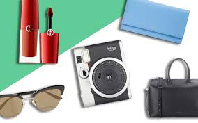 gifts for who to travel travel leisure