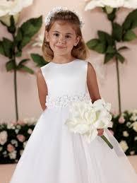 joan calabrese communion dresses joan calabrese flower girl dresses 114349 mon cheri bridals