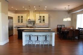 kitchens sherwin williams canvas tan grosvenor pendant