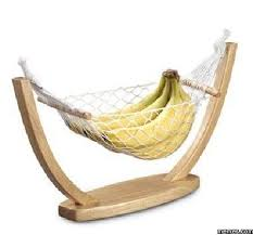 Banana Hammock Meme - memes banana hammock memes pics 2018