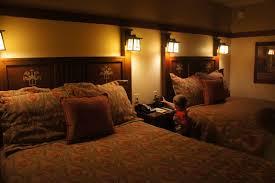 Grand Californian Suites Floor Plan Disneyland Resort Hotels Magical Distractions