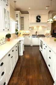 modern traditional kitchen ideas traditional kitchen ideas bloomingcactus me