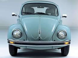 classic volkswagen beetle wallpaper 1600x1200px 96 69 kb volkswagen beetle 466979