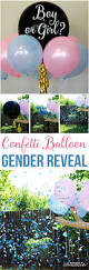 gender reveal invitation template best 25 baby gender revealing ideas on pinterest baby reveal