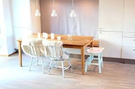 Home Decor Scandinavian Collection In Scandinavian Style Dining Table On Home Design Ideas