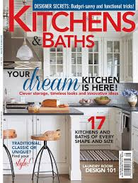 jamestown designer kitchens appealing jamestown designer room image and wallper pict of kitchen