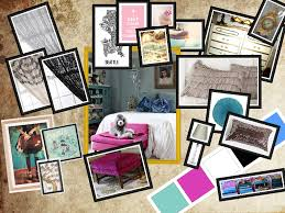 5 great ipad apps for interior design tiletramp