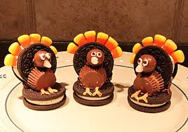 thanksgiving desserts for the dis disney discussion forums