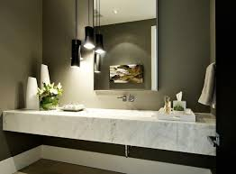 modern office bathroom modern office bathroom design ideas 2017 2018 pinterest