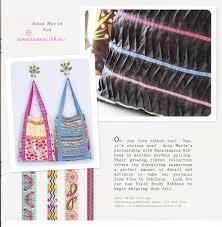 quilt market anna maria horner sew sweetness