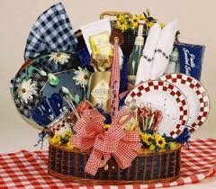gift basket business gift basket info information gift basket business gift basket