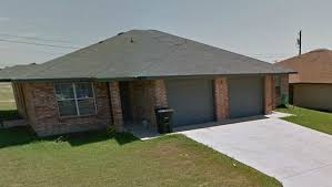 northcliffe duplexes rentals killeen tx apartments com