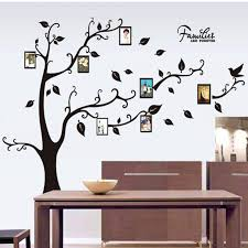 wall ideas wall decor stickers for baby room wall stickers