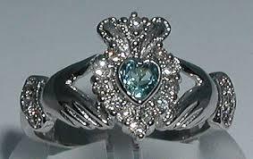 Irish Wedding Rings by Irish Celtic Wedding Rings Theweddingpress Com