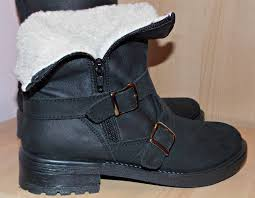 casual motorcycle boots alimak personal style and lifestyle blog new in ace biker boots