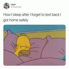 Homer Simpson Meme - homer simpson meme kappit