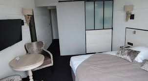 chambre d hote la rochelle pas cher hotel 3 étoiles la rochelle bord de mer charente maritime hotel
