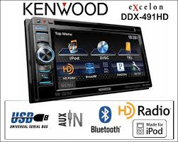 the install doctor the do it yourself car stereo installation