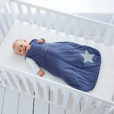Grobag Zip Duvet The Award Winning Gro Company Inventors Of The Lullaby Trust