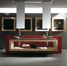 modern bathroom cabinet ideas contemporary bathroom vanity ideas medium size of cabinet luxury