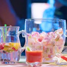 food network ice ice baby via hgtv