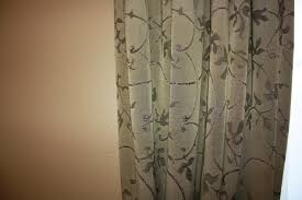 Olive Colored Curtains Christine Fife Interiors Design With Christine