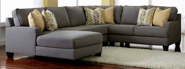 living room does furniture match military discount