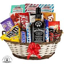 send gift basket send kosher passover gift baskets in israel jerusalem tel aviv