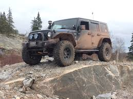 tracker jeep show off your aftermarket wheels u0026 tires archive jkfreaks 2007