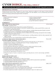 cyndi dodge hr resume 3 two page resume 2 page resume exle 2 page resumes two page