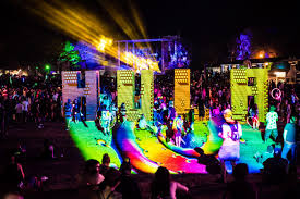 spirit of suwannee halloween hulaween spirit of suwanee tickets now on sale river beats