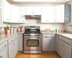 kitchen ideas with white appliances white kitchen with white appliances golbiprint me